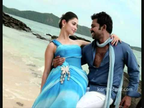 sham..L♥ve..isbeautiful♥♥♥Siruthai+Movie+-+Chellam+Vaada...