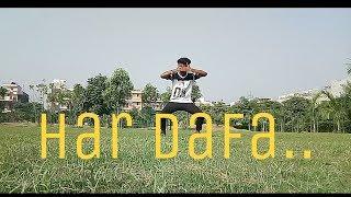 download lagu Har Dafa - Rahul Jain - Tu Aashiqui Colors gratis
