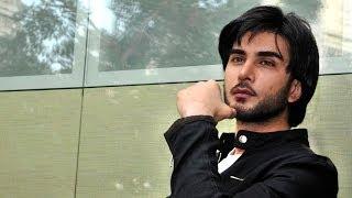 Why I Rejected Aashiqui 2 - Imran Abbas Naqvi