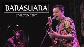 Download Lagu BARASUARA - Live Concert | TFHP Gratis STAFABAND