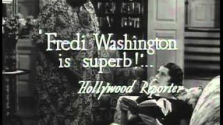 Imitation of Life (1934) - Official Trailer