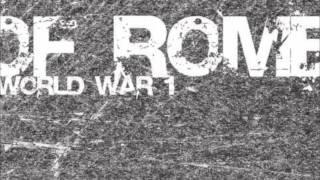 Watch Tower Of Rome Save Art Kill An Art Kid video