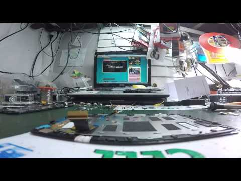 DISPLAY MOTO X 2 XT1097 - DUDACELL