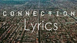Download OneRepublic  Connection Lyrics