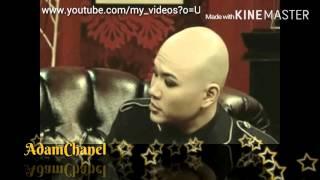 Download Song Sumpah lucu abis,komeng si raja lawak Free StafaMp3