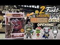 Lagu Found 2 Funko Pop Chases at Box Lunch Grand Opening! (Funko Pop Hunt)