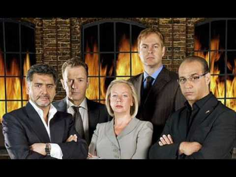 DRAGONS DEN THEME TUNE -GVU5pz5-ENc