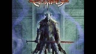 Watch Cryonic Temple Eternal Flames Of Metal video