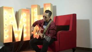 download lagu Sufi Rashid - Aku Sanggup - Live Akustik - gratis