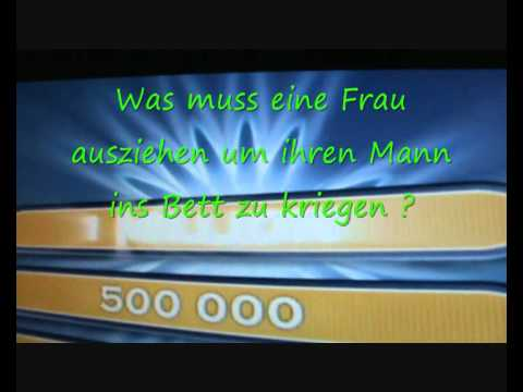 100 US Euro Frage WWM interactive