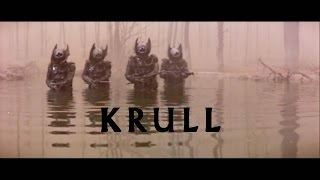 download musica ESSENTIAL KRULL