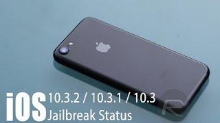 how to jailbreak ios 10.3.2 untethered with pangu ios 10 jailbreak tool