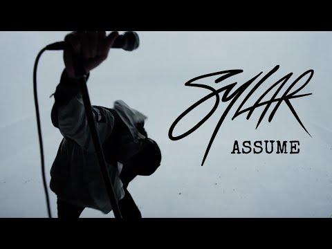 Sylar Assume music videos 2016 metal
