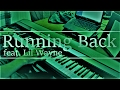 Running Back feat. Lil Wayne (Wale) Piano Cover MP3