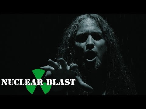 DEATH ANGEL Lost music videos 2016 metal
