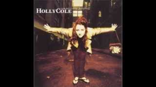 Watch Holly Cole Ill Be Here video
