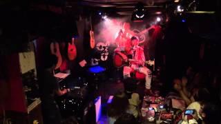 Takuya Nagabuchi LIVE IN TOKYO  DIGEST