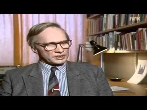 Lørdagsrevyen 11. januar 1986