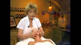 Pumpkin Facial - in Phoenix | Scottsdale Arizona
