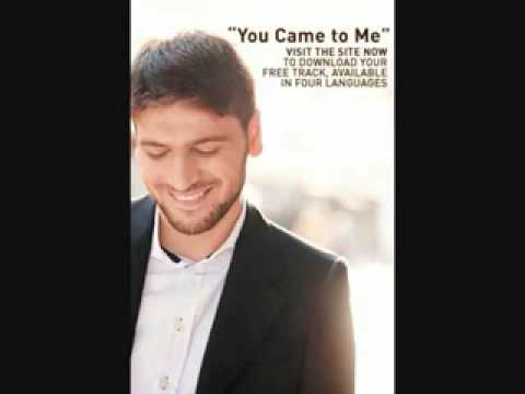 Beautiful Naat By Sami Yusuf You Came To Me Arabic Ramadan 2009 video