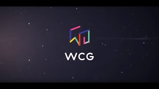 WCG 2019 Warcraft 3 Русская квалификация с Майкером