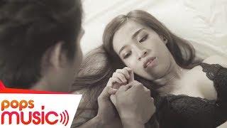 Video clip Yêu Là Phải Thương - Võ Kiều Vân [Official]