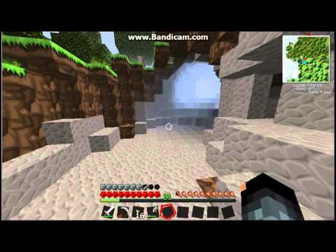 Voltz #8 New texture pack and Mining!!!!