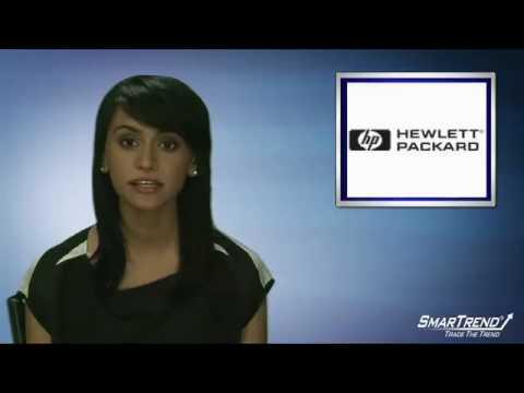 News Update: Hewlett-Packard Co. to Slash 9,000+ Data Center Jobs (NASDAQ:HPQ)