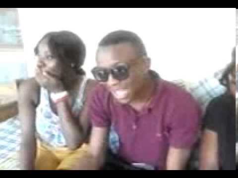 Chidinma Jankoliko-by Jean Bertrand Koffi By Dj Leksus 1er video