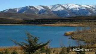 اغنية امازيغية رائعة ..best amazigh song..