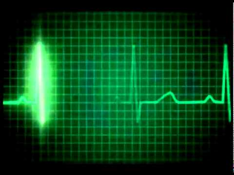 Heart Rate Monitor.mov
