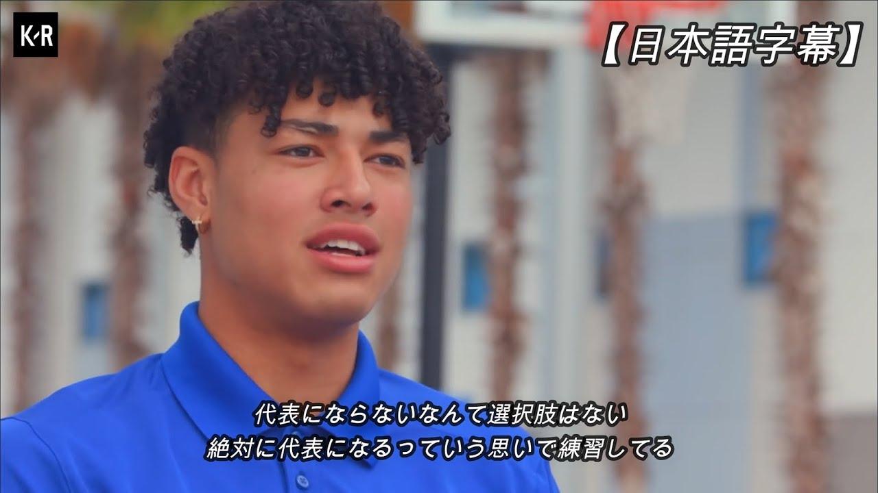 田中力の画像 p1_30