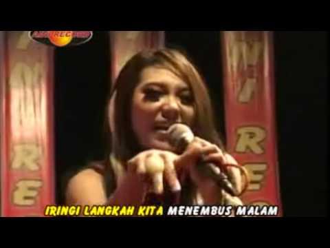 Via Vallen - Di Sayidan (Official Music Video) - Aini Record