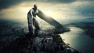 Epic Instrumental Music - Powerful and Dramatic | Fantasy, Inspiring, Movie Soundtracks