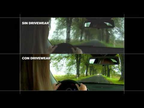 lentes  polarizadas fotocromáticas para conduccion
