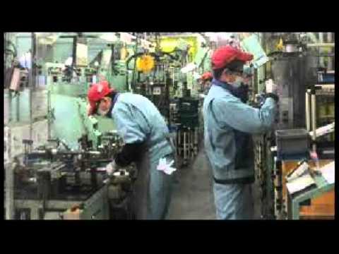 VN- JAPAN INVESTMENT IN VIETNAM