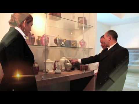 FUNERALES HERNANDEZ VIDEO INSTITUCIONAL
