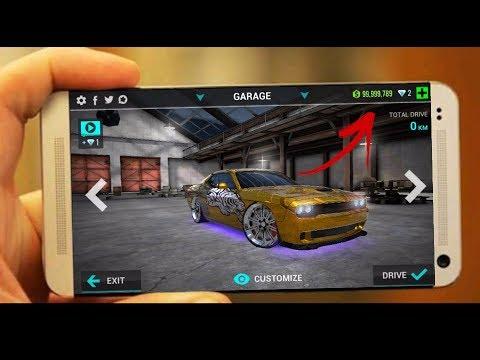 (5.38 MB) Ultimate Car Driving Simulator - Dinheiro Infinito (DOWNLOAD na DESCRIÇÃO)!!!
