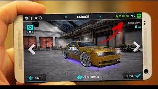 Ultimate Car Driving Simulator - Dinheiro Infinito (DOWNLOAD na DESCRIÇÃO)!!! 5.38 MB