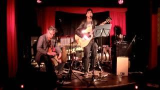 Sandrevan Lullaby - Brij Gosai