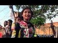 download lagu WIWI MUNGIL JALAN KAKI SELEPAS FINISH ; Drag Bike IDC Pemalang seri 2 gratis