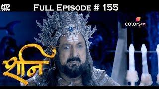 Download Shani - 9th June 2017 - शनि - Full Episode (HD) 3Gp Mp4