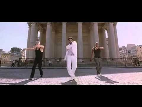 Prabhu Deva Latest  2011   Engeyum Kadhal   Youtube video