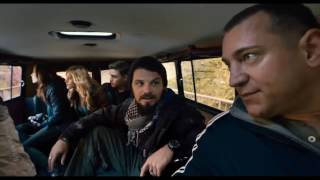 Chernobyl Diaries Trailer Official 2012 1080 HD 4