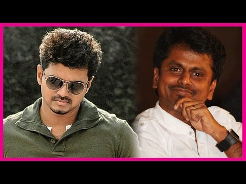 We Are Not Against To Vijay And Murugadoss - Tamil Association   Latest Tamil Cinema News video