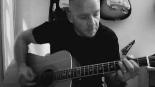 Watch Keith Urban Don
