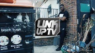 Timbar - Soul Music [Music Video]   Link Up TV