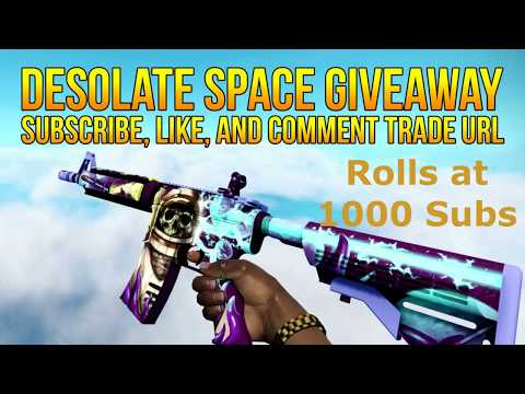 BEST SITES FOR FREE CS:GO SKINS DAILY! | *FASTEST* WAY TO GET FREE CS:GO SKINS