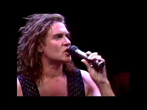 Duran Duran - Do You Believe In Shame
