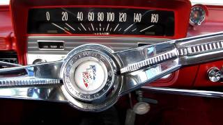 Buick Special 1961 For Sale